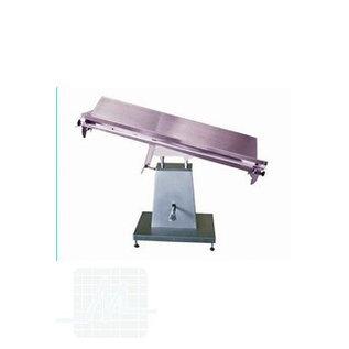 OK table Hydra V top 120/150cm