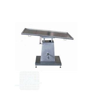 OK table hydra flat 120/150cm