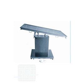 OK table electr.  flat 120/150cm