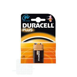 Batterietyp 4020 mono