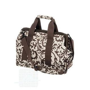 Doctorbag Allrounder