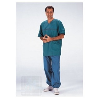 Micro Barrier trouser