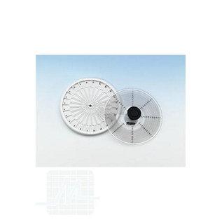 Hematokrit 210 rotor