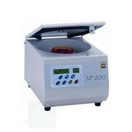 Zentrifuge NF 200