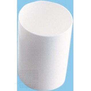 Laboratory cup nylon