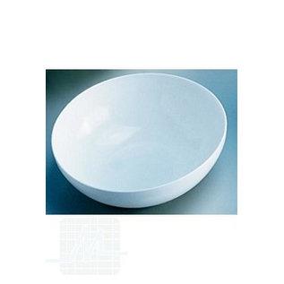 Laboratory tray nylon