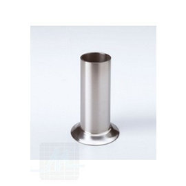 Cylinder stainless steel