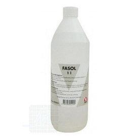 FASOL fluide de flottaison 1 LITRE
