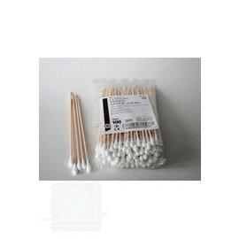 HS Cotton tip x-large 20cm