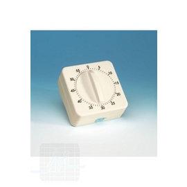 Hämatokrit 210 Rotor