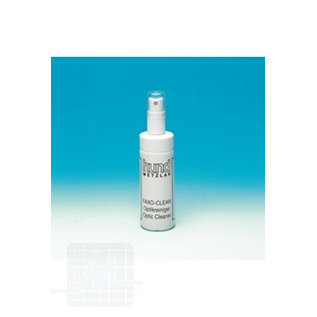 FAXO Clean optics cleaner 100