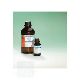 Immersion oil 100 ml.