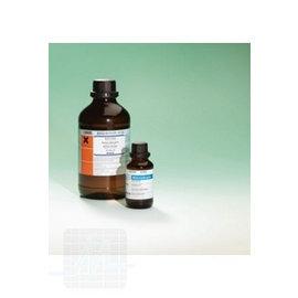 Xylol nettoyant 1 litre
