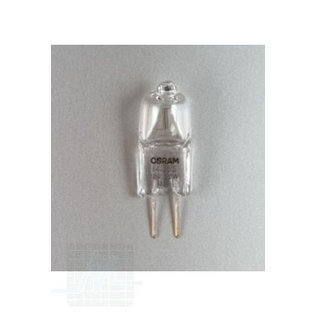 Microscope light bulb 12V/20W