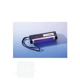 UV light 4 W/366nm microBiol