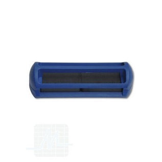 Cage Magnet VMP blue