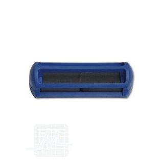 Käfigmagnet VMP blau