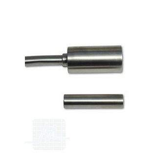 Ersatzbecher für Magnete Power Mag