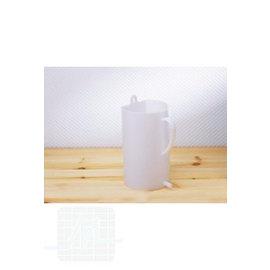 Irrigator 2 Liter