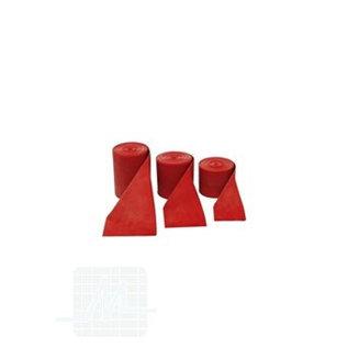 Abdeckband 6/8 / 10cm