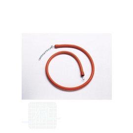 Esmarch hose + chain