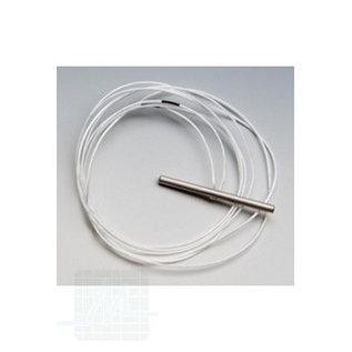 Abomasum for endoscopy