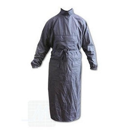 VELVET Obstetrician jacket