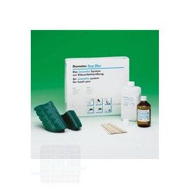 Easy Bloc DEMOTEC 4/12 treatments.