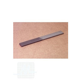 Hoof Rasp 36 x 350mm
