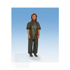 Obstetrician trouser small