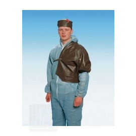 Krutex-Schulterschutz