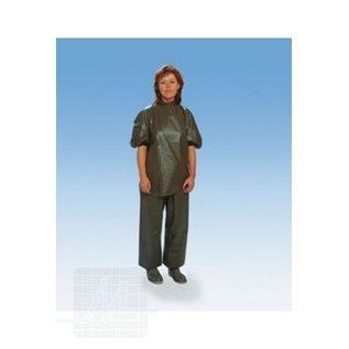Krutex Obstetrician jacket