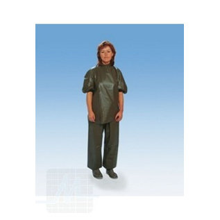 Krutex Obstetrician trouser