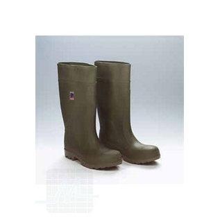 Boots Purofort w. steel
