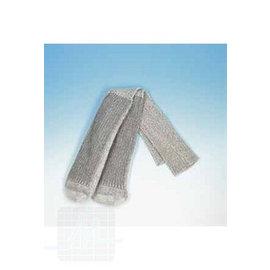 Jutex Boot Socks Größe 38/48
