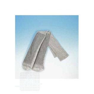 Jutex Boot Socks size 38/48