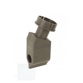 Normbottle holder inclined model