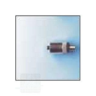 Kegel für Spritzen-Luer-Lock