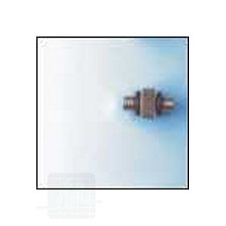 Cone for genia Syringe wire