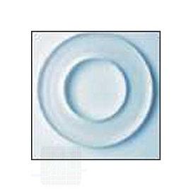 Joint pour seringue en verre 200 ml 40 mm par unité