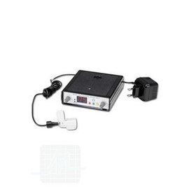 Respiratory Monitor Breath Alert