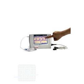 MedAir Life Sense VET oxymètre de pouls par unité