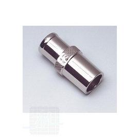 Connector for Tracheaaltube