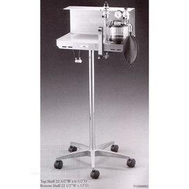 Dispositif d'anesthésie VMS plus par unité