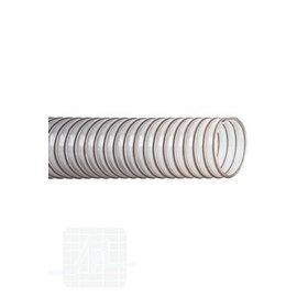 Air suction hose 22mm