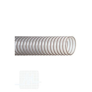 Air suction hose 22mm