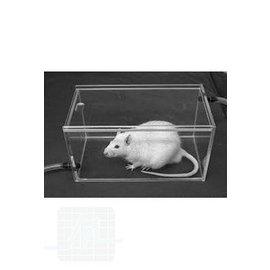 Cage induction 41x20x27cm par unité