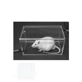 Induction Chamber