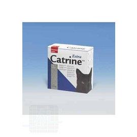 Litière chat Catrine Premium Super par unité
