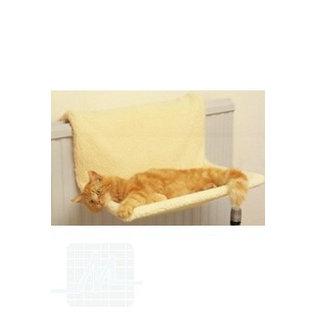 Cats Hammock Cats Cradle